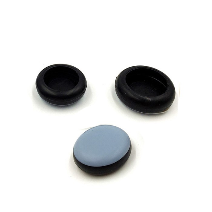 22-25mm Glide covers CHAIR GLIDE CAP