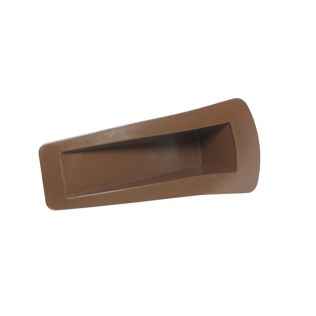 Rubber door stopper for Home and Office