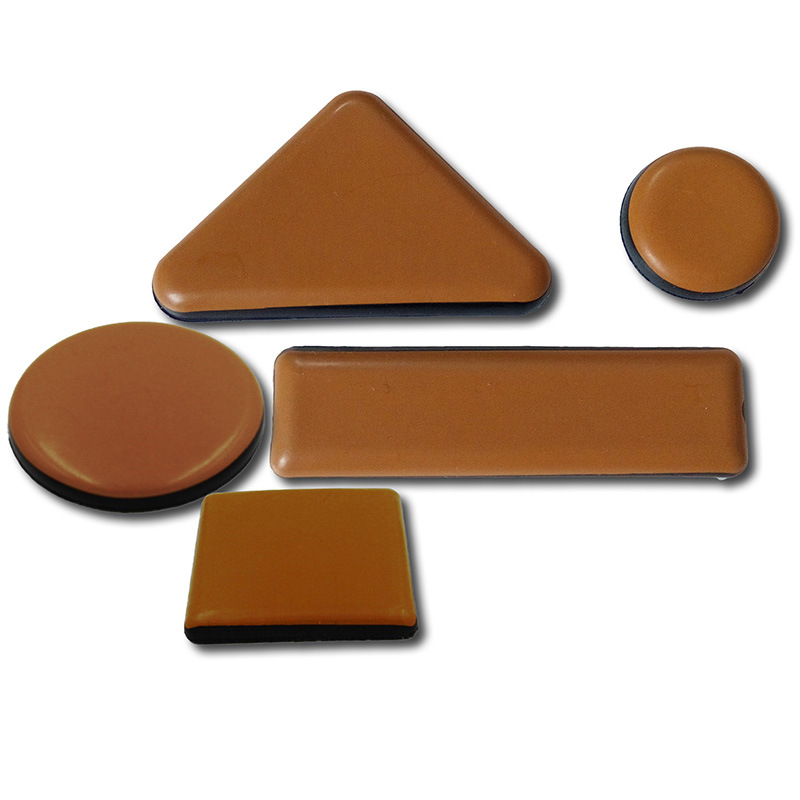 Teflon self-adhesive pad PTFE pad furniture pad