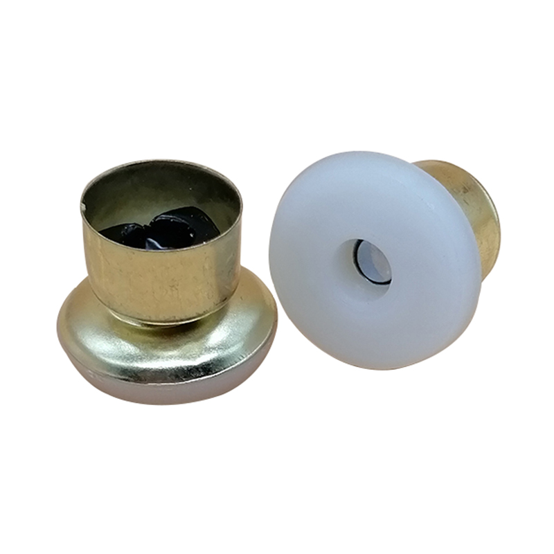 Swivel Glides Series 7/8